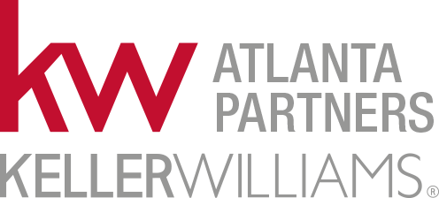 KELLER WILLIAMS® ATLANTA PARTNERS