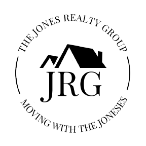 The Jones Realty Group | Moving with the Joneses